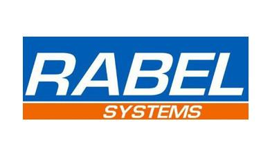 Rabel Systems Logo