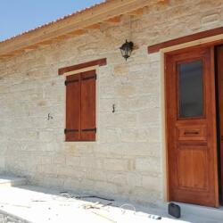 Sd Carpentry Wooden Doors And Windows
